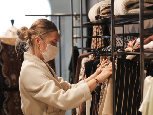 Global Consumer Confidence Is Soaring, Says New Mood Media Study