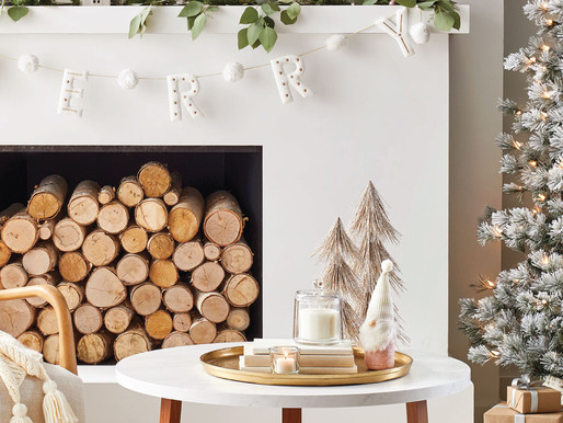 Target's Coziest, Matchiest Ideas to Create Meaningful Holiday Moments