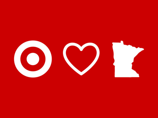 A Note From Brian Cornell to Target Teams and Communities in the Twin Cities and Beyond