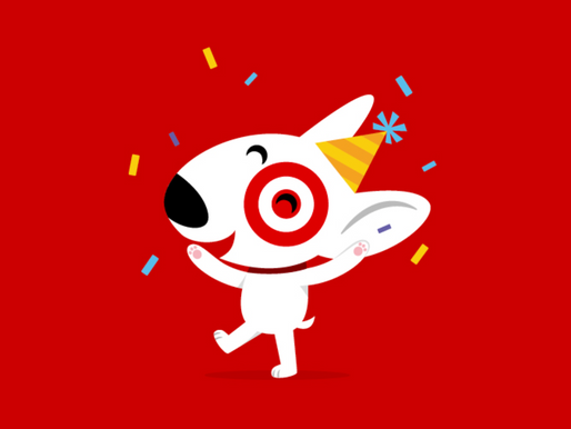 One Year In, See How Target Circle Members Are Giving Back and Saving Big