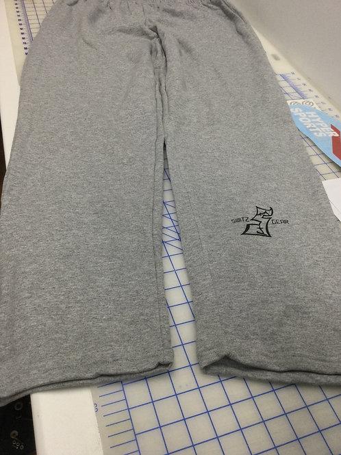 """""""Switz Gear """" Sweat Pants"""