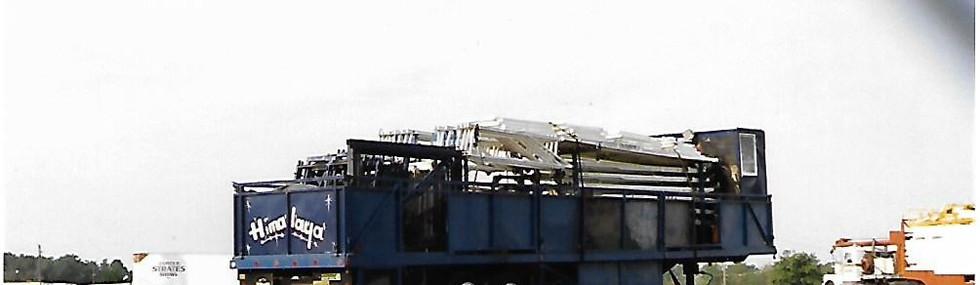 Strates Old 1978 Himalaya Racked.jpg