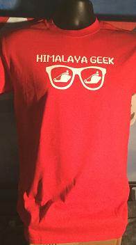 Himalaya Geek Red (Front).png