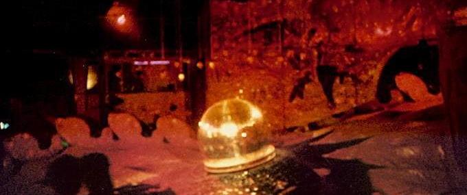 Mirror Ball 1983 (Night).png