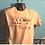 Thumbnail: Control Panel T-Shirt