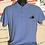 Thumbnail: Sleigh Logo Polo