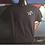 "Thumbnail: ""Switz Gear"" T-Shirt"