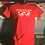 "Thumbnail: ""HIMALAYA GEEK"" T-Shirt"