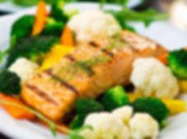 healthy-foods-4.jpg
