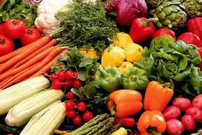 healthy-foods-veggies-512x342.jpg