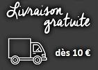 Livraison gratuite dès 10€.png