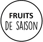 picto fruits de saison.png