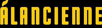 logo_alancienne.png