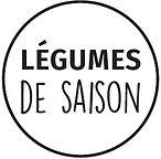 logo legumes de saison.jpg