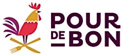PDB.png