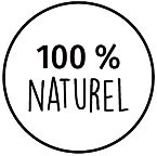 logo 100% naturel.jpg