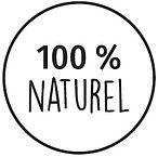 logo 100% naturel.jpg