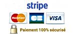 paiement-carte-bancaire-stripe.png
