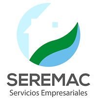 Logo Administración condominios