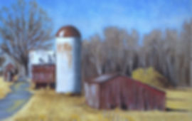 Dickson_Coty_Farm_lg.jpg