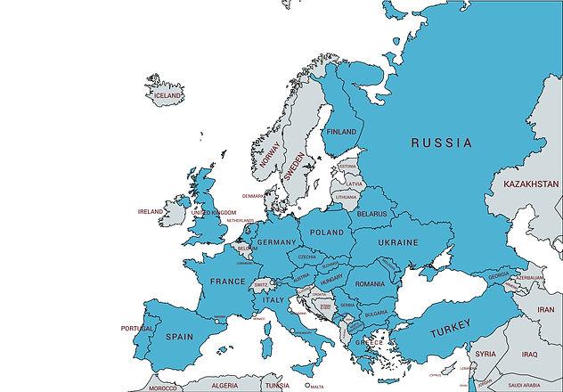 svet_mapa.jpg