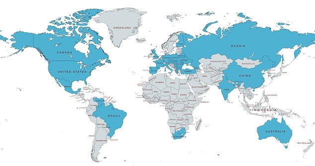 svet_mapa_final.jpg
