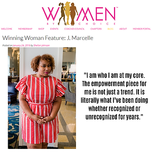 Women By Choice J.Marcelle.png