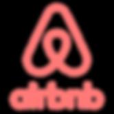 airbnb-2-logo-png-transparent.png