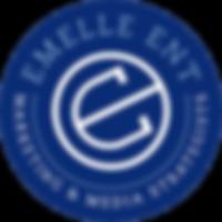EE-logoFINAL-solid.png