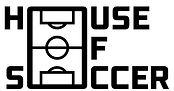 House_of_Soccer_Logo_ExtraPadding_2.jpg