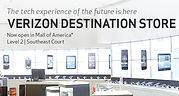verizon-destination-store.jpg