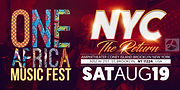 One-Africa-Music-Fest-Announces-Triumpha