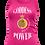 """Thumbnail: Goddess Power Ribbed Tank """"Compassion"""""""