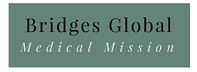 Bridges Global Medical Mission.png