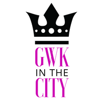 GWK in the City logo.png