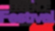 Essence Fest Logo.png