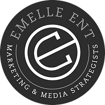 EE-logoFINAL-solid BW.png