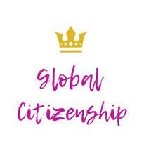 The Global Goddess-6.jpg
