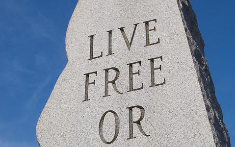 livefreeordiegranite.jpg
