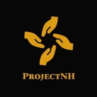 Project NH.jpg