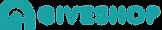 GiveShop Horizontal Logo Colored.png