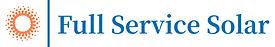 FSS Logo-2.jpg