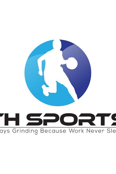 THSports Hi Res.jpg