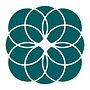teal-icon.png