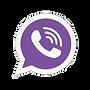 viber1-1024x1024.png