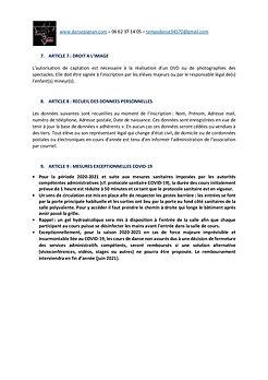 REGLEMENT INTERIEUR_Temps_Danse-page-003