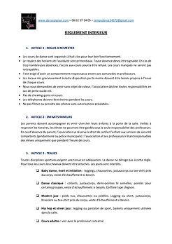 REGLEMENT INTERIEUR_Temps_Danse-page-001