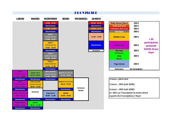 PROVISOIRE COVID_Temps_Danse_Planning 20
