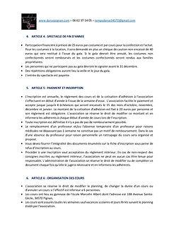 REGLEMENT INTERIEUR_Temps_Danse-page-002
