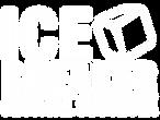 IB Festival Logo.png